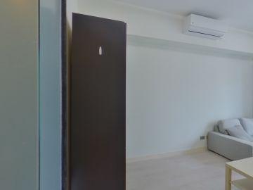 嘉薈軒 高層 15室 灣仔/銅鑼灣