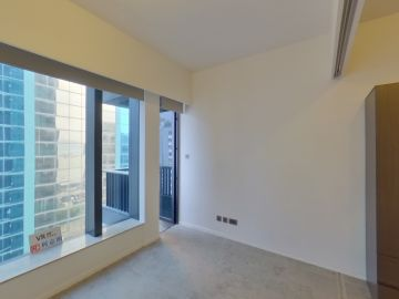 BOHEMIAN HOUSE High Floor Zone Flat F Central/Sheung Wan/Western District