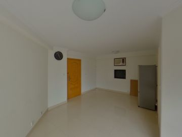 KORNHILL Block H (flat 1 - 8) Medium Floor Zone Flat 6 Quarry Bay/Kornhill/Taikoo Shing