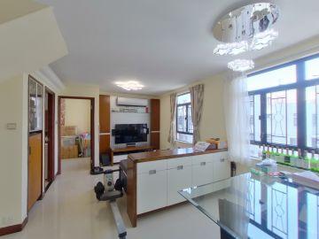 HENG FA CHUEN Block 27 Very High Floor Zone Flat 4 Heng Fa Chuen/Grand Promenade/Island Resort