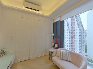 PARKER33 Medium Floor Zone Flat A Sai Wan Ho/Shau Kei Wan