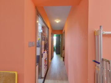 KORNHILL GARDEN Block 8 Low Floor Zone Flat C Quarry Bay/Kornhill/Taikoo Shing
