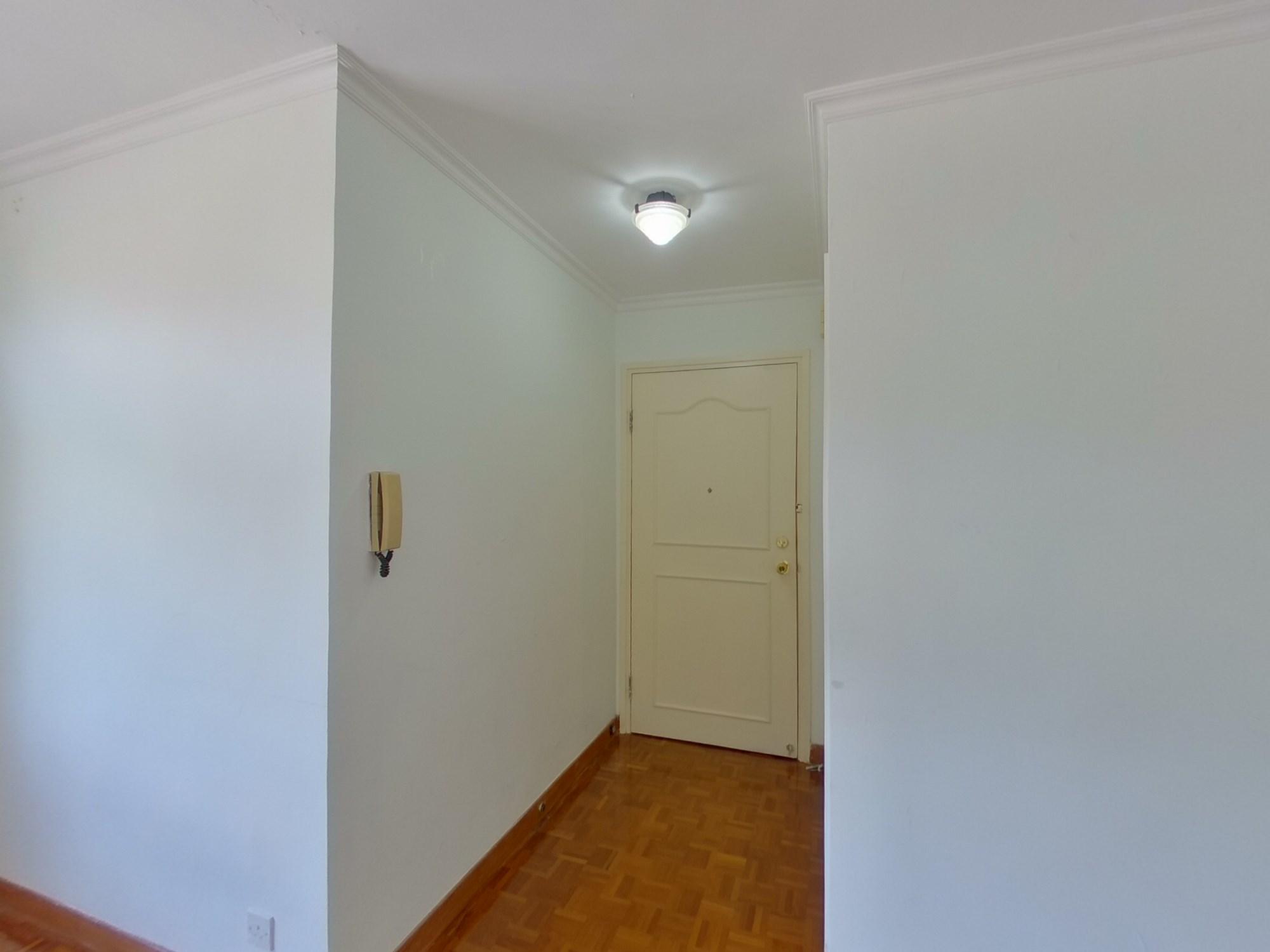 Heng Fa Chuen HENG FA CHUEN Middle Floor House730-3797267