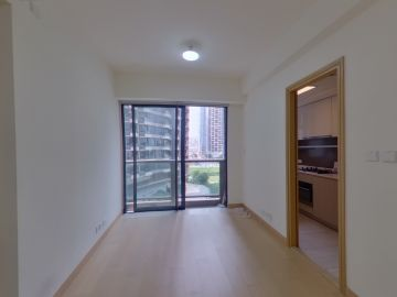 K. CITY Tower 2 Low Floor Zone Flat F To Kwa Wan/Kowloon City/Kai Tak/San Po Kong