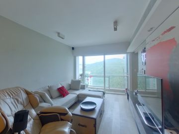 LOHAS PARK Phase 2a  Le Prestige - Blue Danube (tower 5 - L Wing) Very High Floor Zone Flat LD Tseung Kwan O