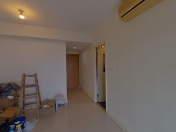METRO TOWN Phase 2 Le Point - Tower 7 High Floor Zone Flat B Tseung Kwan O