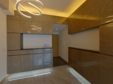 THE WINGS The Wings - Tower 3 Low Floor Zone Flat A Tseung Kwan O