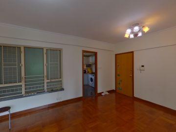 LA CITE NOBLE Block 4 High Floor Zone Flat C Tseung Kwan O