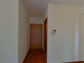 LA CITE NOBLE Block 4 High Floor Zone Flat D Tseung Kwan O