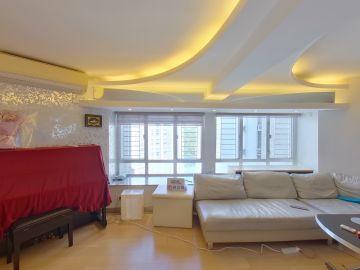 LAGUNA CITY Phase 1 - Block 14 High Floor Zone Flat CD Kwun Tong/Lam Tin/Yau Tong