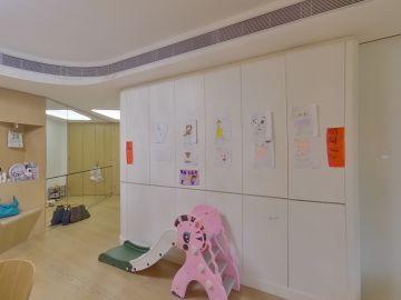 ONE BEACON HILL Phase 2 - Tower 6 High Floor Zone Flat E Ho Man Tin/Kings Park/Kowloon Tong/Yau Yat Tsuen