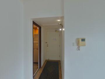 新寶城 4座 高層 A室 將軍澳