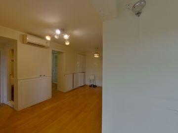MEI FOO SUN CHUEN Phase 1 - 5-7 Broadway Low Floor Zone Flat B Mei Foo/Wonderland Villas