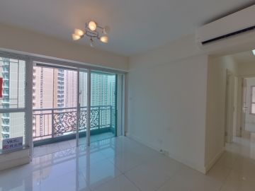 METRO TOWN Phase 2 Le Point - Tower 8 High Floor Zone Flat F Tseung Kwan O