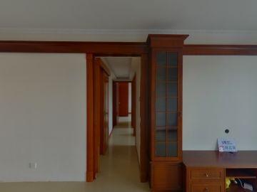 蔚藍灣畔 1座 高層 D室 將軍澳