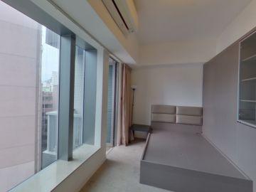 SKYPARK Medium Floor Zone Flat C5 Mong Kok/Yau Ma Tei