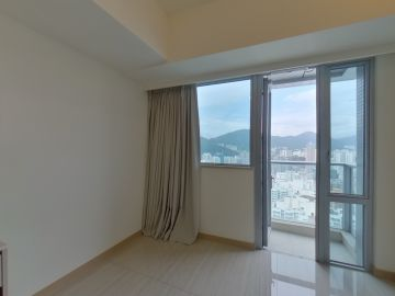 CULLINAN WEST Phase 3 Cullinan West Ii - Tower 5b Very High Floor Zone Flat F Olympic Station/Nam Cheong