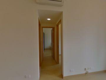 GRAND AUSTIN 5A座 高層 B室 九龍站/尖沙咀/佐敦