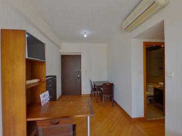 I-HOME Medium Floor Zone Flat C Olympic Station/Nam Cheong