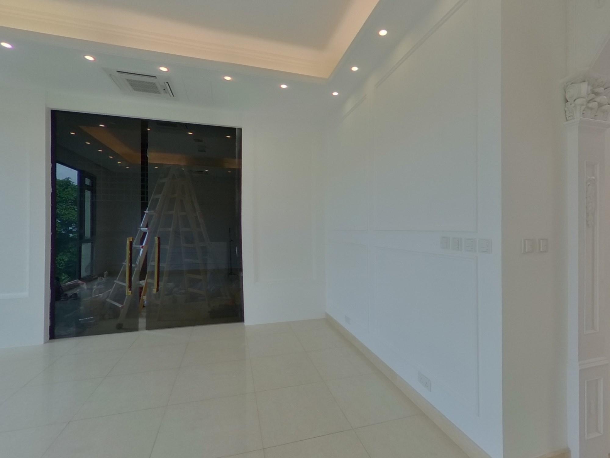 清水灣 柏濤灣 House730-3928382