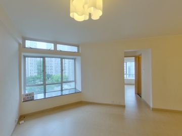 LAGUNA CITY Phase 1 - Block 15 Medium Floor Zone Flat C Kwun Tong/Lam Tin/Yau Tong