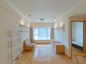 TIERRA VERDE Phase 2 - Block 12 Low Floor Zone Flat B Tsing Yi