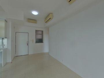 YOHO TOWN 1期 9座 极高层 B室 元朗