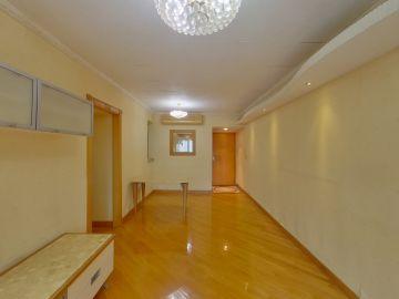 TIERRA VERDE Phase 2 - Block 10 Medium Floor Zone Flat B Tsing Yi