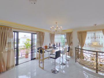 CHEUNG SHUE TAN No. 215 High Floor Zone  Tai Po