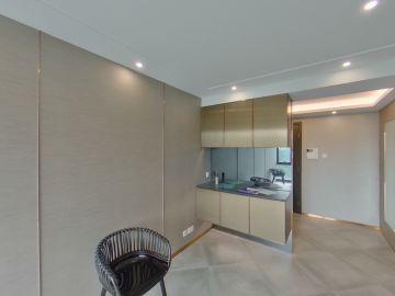 ROYAL ASCOT Phase 2 - Block 8 Very High Floor Zone Flat C Sha Tin/Fo Tan/Kau To Shan