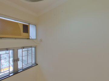 時代廣場 E座 高層 1室 屯門