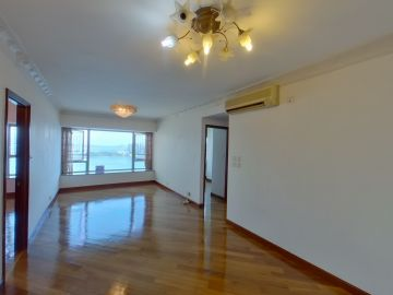 BELLAGIO Phase 1 - Tower 8 Medium Floor Zone Flat C Sham Tseng/Castle Peak Road