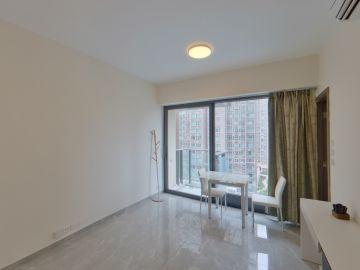 GREEN CODE Tower 3 Medium Floor Zone Flat F Sheung Shui/Fanling/Kwu Tung