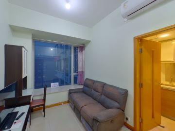 INDI HOME  Flat 07 Tsuen Wan
