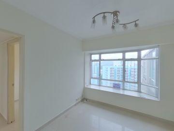 FLORA PLAZA Block 10 Very High Floor Zone Flat B Sheung Shui/Fanling/Kwu Tung