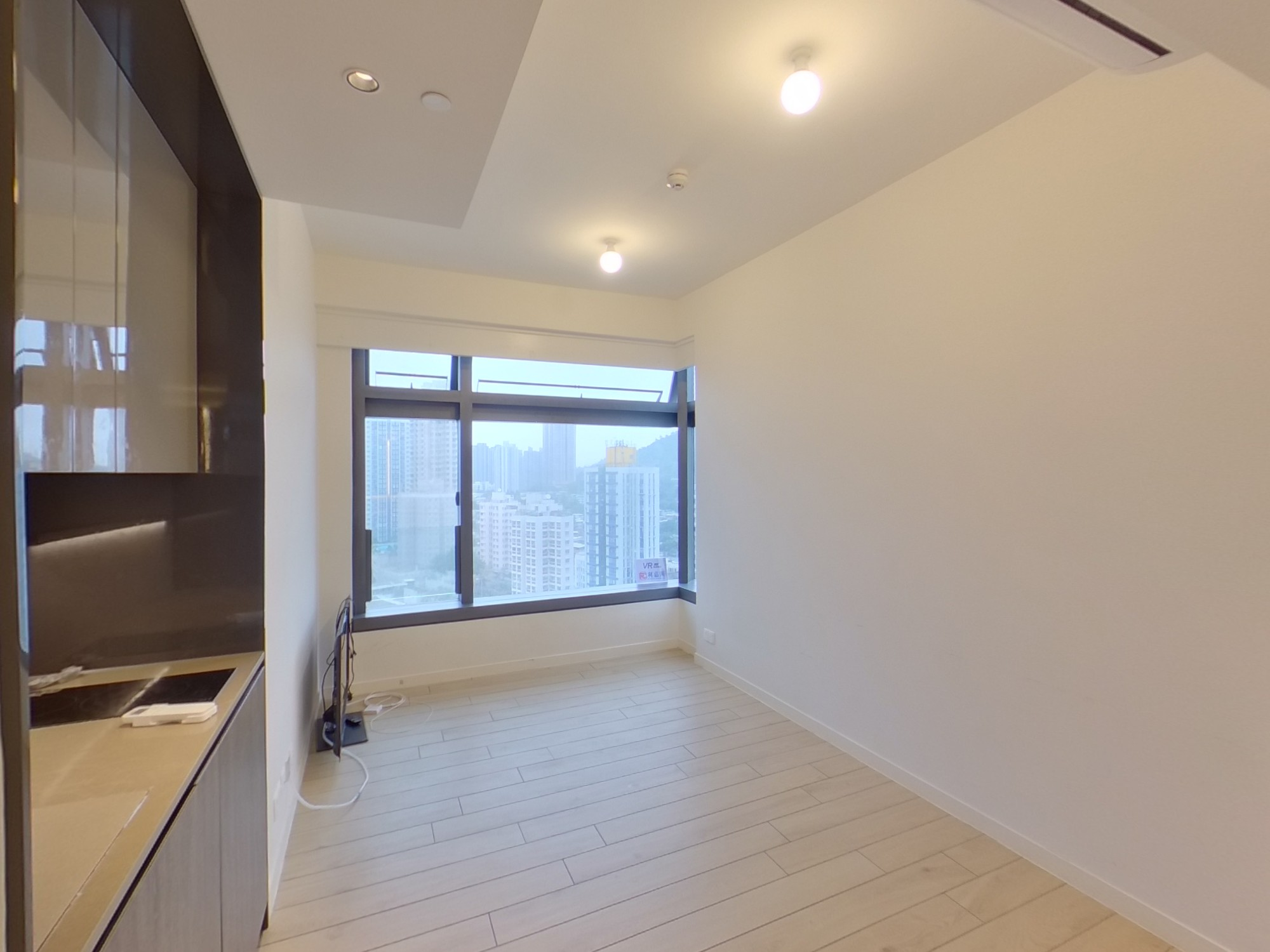 Tuen Mun Town Centre COO RESIDENCE Middle Floor House730-3784981