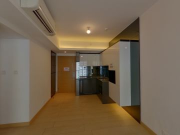 CENTURY LINK Phase 1 - Tower 5a Medium Floor Zone Flat 10 Tung Chung