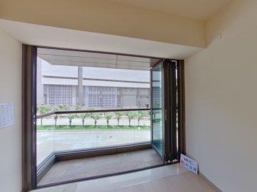 香島 3座 低層 D室 西灣河/筲箕灣