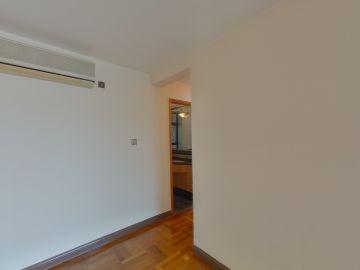 ROYAL ASCOT Phase 2 - Block 9 Medium Floor Zone Flat E Sha Tin/Fo Tan/Kau To Shan