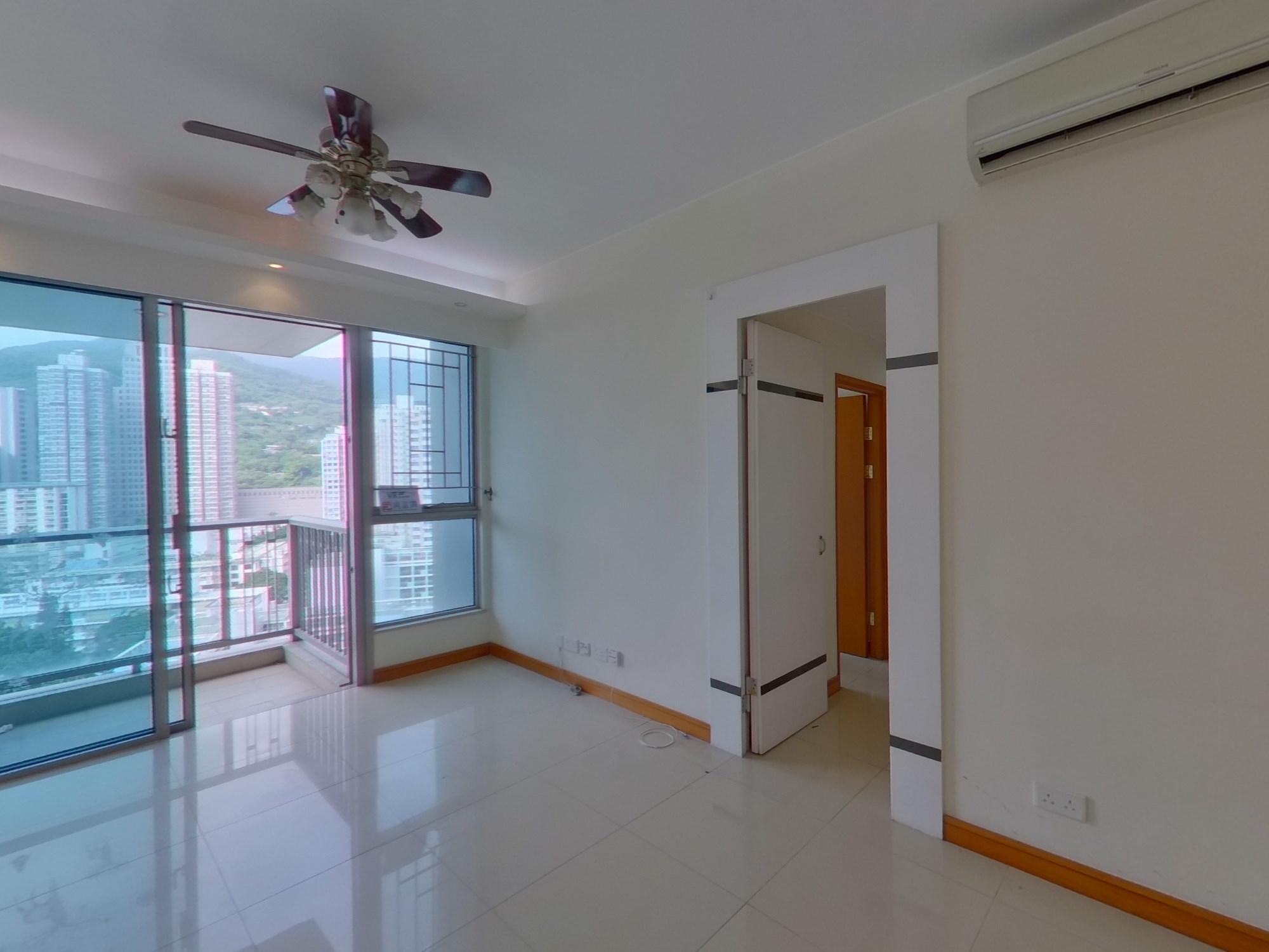 荃灣西 萬景峰 中層 House730-4623676