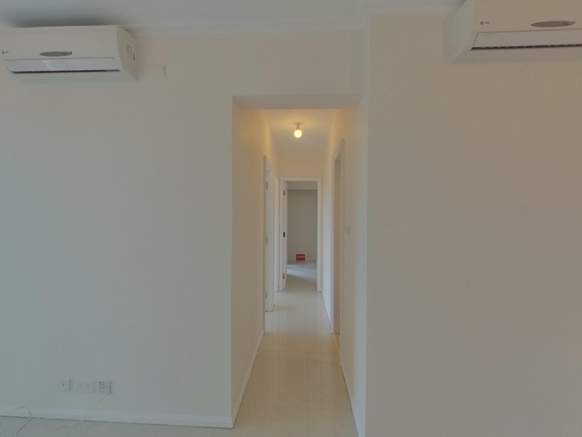 Lohas Park THE BEAUMOUNT Upper Floor House730-3909162